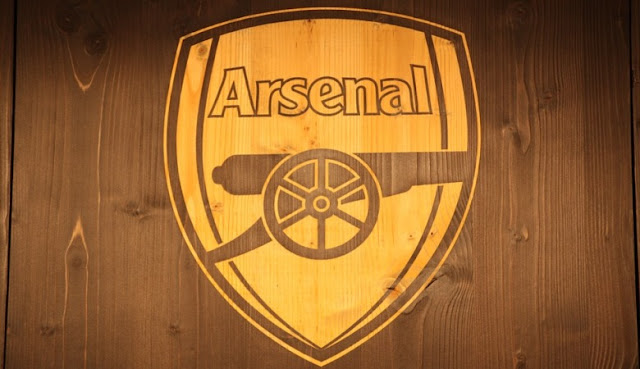 Ada Lebih dari 20 Kesebelasan Bernama Arsenal