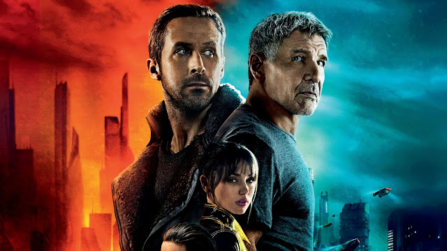 The keys to 'Blade Runner 2049', the return of Rick Deckard and the replicants 35 years later,Blade Runner 2049,Blade Runner 2049 news,Blade Runner 2049 review 2017,latest movies,new movies,movies news,new movies news,Blade Runner,Blade Runner movie,