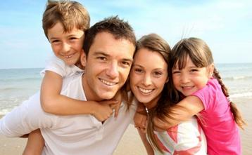 Cara Membangun Komunikasi Efektif Suami Istri