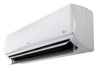 Ventajas del aire acondicionado portátil