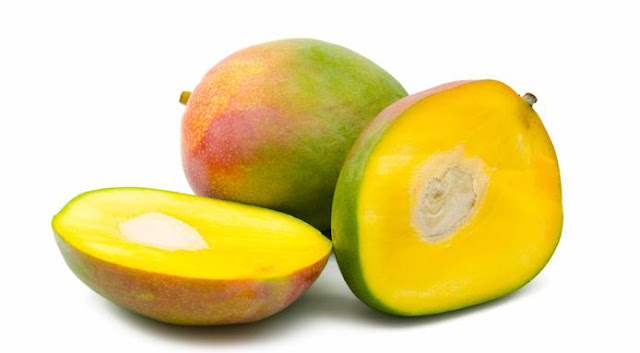 African mango diet supplement