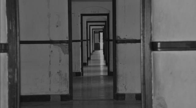 lorong lawang sewu