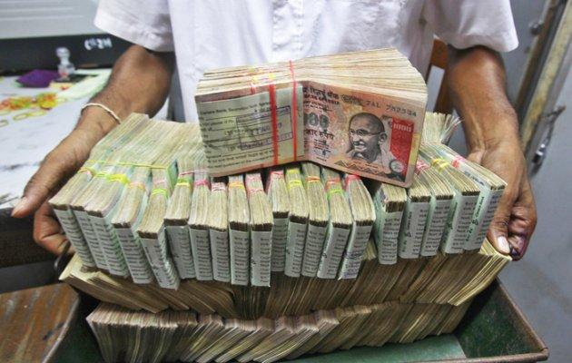 ऑनलाइन कमाई के 5 साधन जानिए online kamai ke sadhan