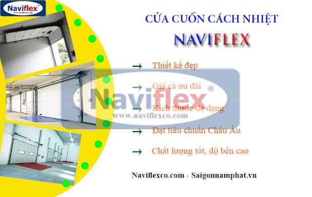 mua-cua-cuon-cach-nhiet-phong-lanh-chat-luong-tot-va-gia-re-o-dau-1