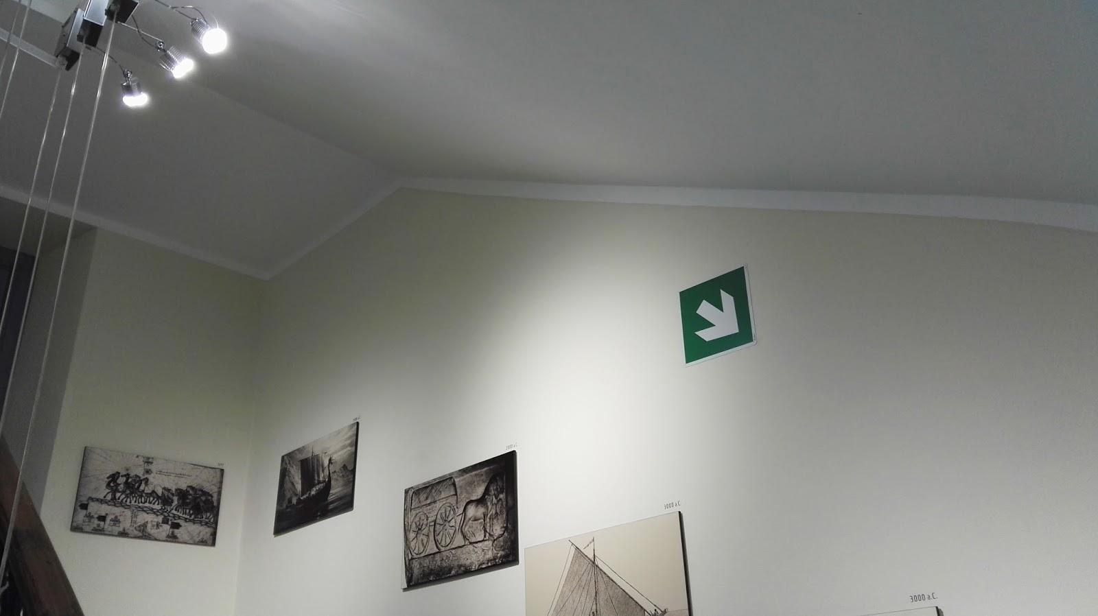 Illuminazione led casa illuminazione a led per uffici direzionali