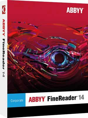 ABBYY FineReader Corporate | Enterprise [Full] Español | MEGA