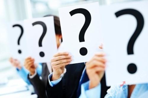 Đặt một câu hỏi thông minh như thế nào ?