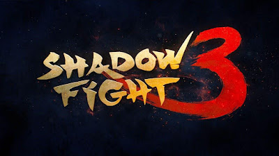 Shadow Fight 3 Mod Apk Terbaru Versi 1.10.0 Update Mei 2018