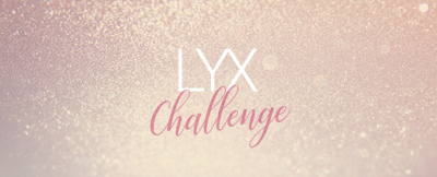 http://tintengewisper.blogspot.com/2018/12/lyx-challenge-2019.html