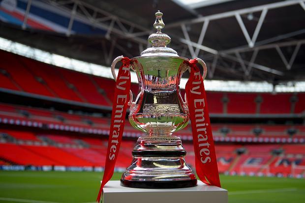 Emirates se queda con el naming de la FA Cup