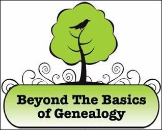 Beyond the Basics of Genealogy