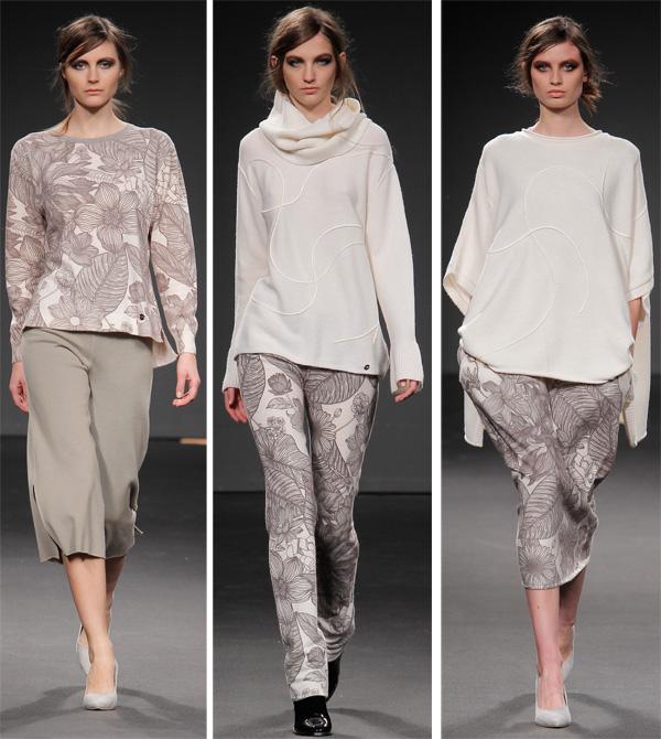 Resultado de imagem para malhas moda inverno 2019