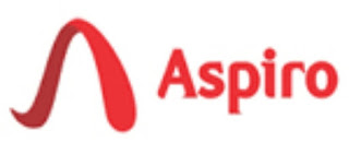 Aspiro Pharma - Walk in interview for Fresher's on 12th March 2020