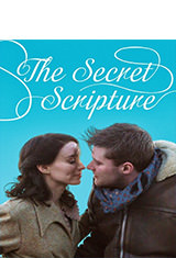 The Secret Scripture (2016) BDRip m1080p Español Castellano AC3 5.1 / ingles AC3 5.1
