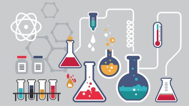 Download soalan peperiksaan percubaan Sains negeri Johor 2017