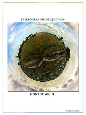 http://www.paintwalk.com/2014/08/roundscape-of-mont-st-michel.html