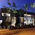 Casa Cor Campinas 2016! Confira comigo as tendências e ambientes decorados maravilhosos!