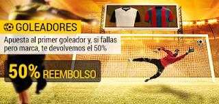 bwin promocion Valencia vs Levante 11 febrero