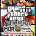 تحميل لعبة جاتا سان اندرس مضغوطة للكمبيوتر برابط واحد بحجم صغير download gta san andreas