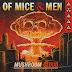 Of Mice & Men - Mushroom Cloud - Single [iTunes Plus AAC M4A]