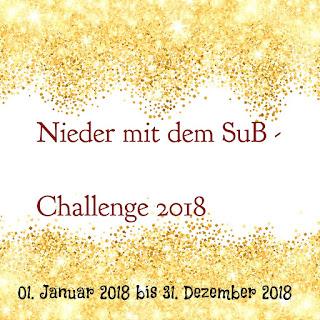 http://buchbria.blogspot.de/2017/12/nieder-mit-dem-sub-challenge-2018.html