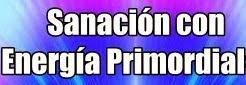 http://sanacionprimordial.blogspot.com.es/p/sanacion-primordial.html