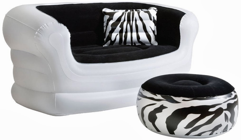 Inflatable Couch Cheap Inflatable Couch