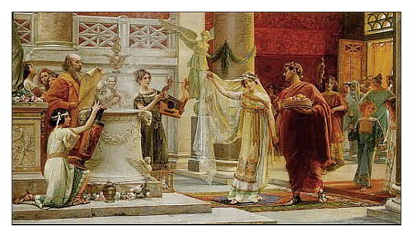 Matrimonio Direito Romano : O matrimônio na história da humanidade e no direito romano