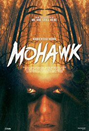 Watch Mohawk Online Free 2017 Putlocker