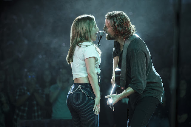 a star is born movie 2018 philippines