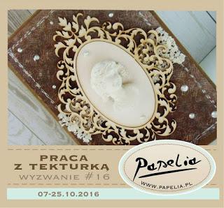 http://papeliapl.blogspot.com/2016/10/wyzwanie-16-z-tekturka.html