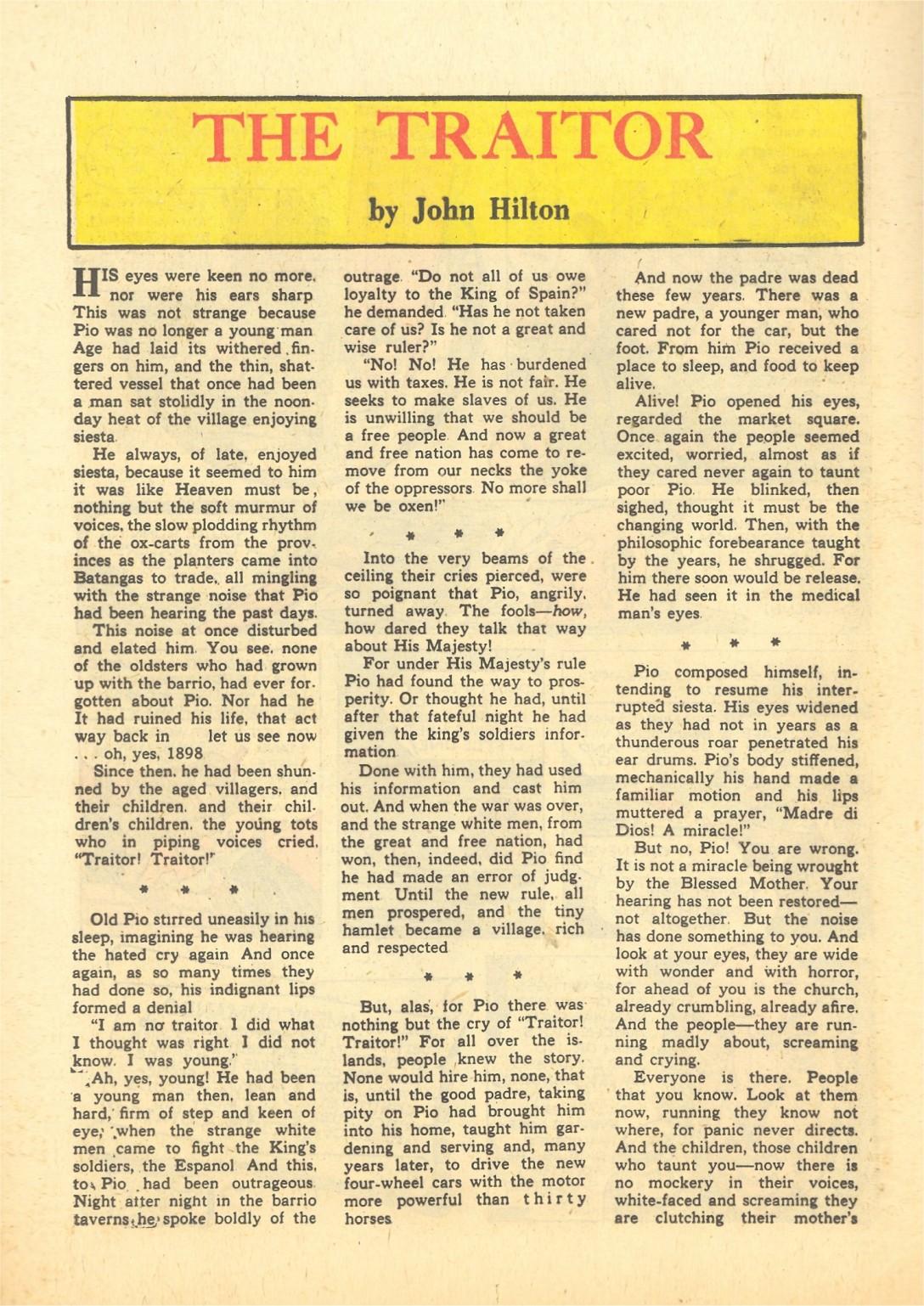 Action Comics (1938) 56 Page 44