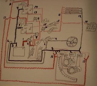 honda cbr 929rr 954rr how to hid retrofit projectors angel eyes rh 929and954 blogspot com 01 cbr929rr wiring diagram honda cbr929rr wiring diagram