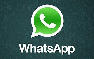 كن حذرا ! خدعة جديدة على WhatsApp تمنعك من توازن هاتفك دون الشعور