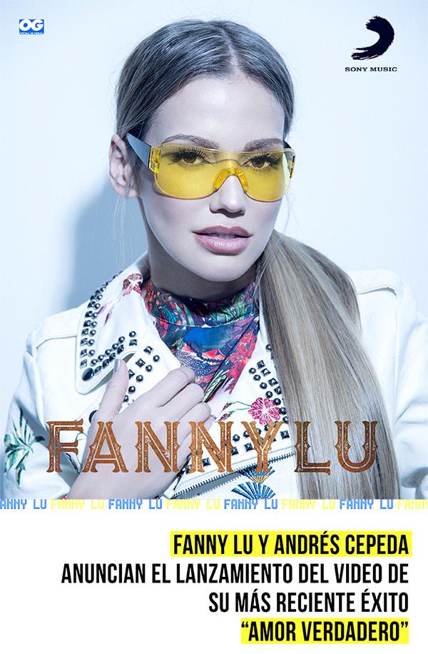 Fanny-Lu-Andres-Cepeda-Amor-Verdadero