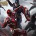 Guerra Civil | Morra com 40 segundos em novo comercial do filme liberado no Super Bowl