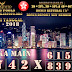 Prediksi Hongkong Tanggal 16 November 2018
