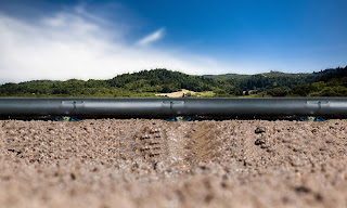 Drip irrigation kenya