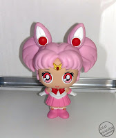 Toy Fair 2018 Funko Sailor Moon