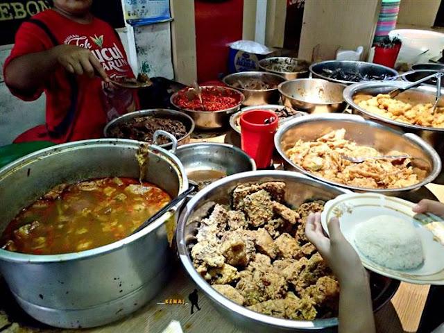 Batiqa Hotel, Penginapan Sangat Strategis di Cirebon