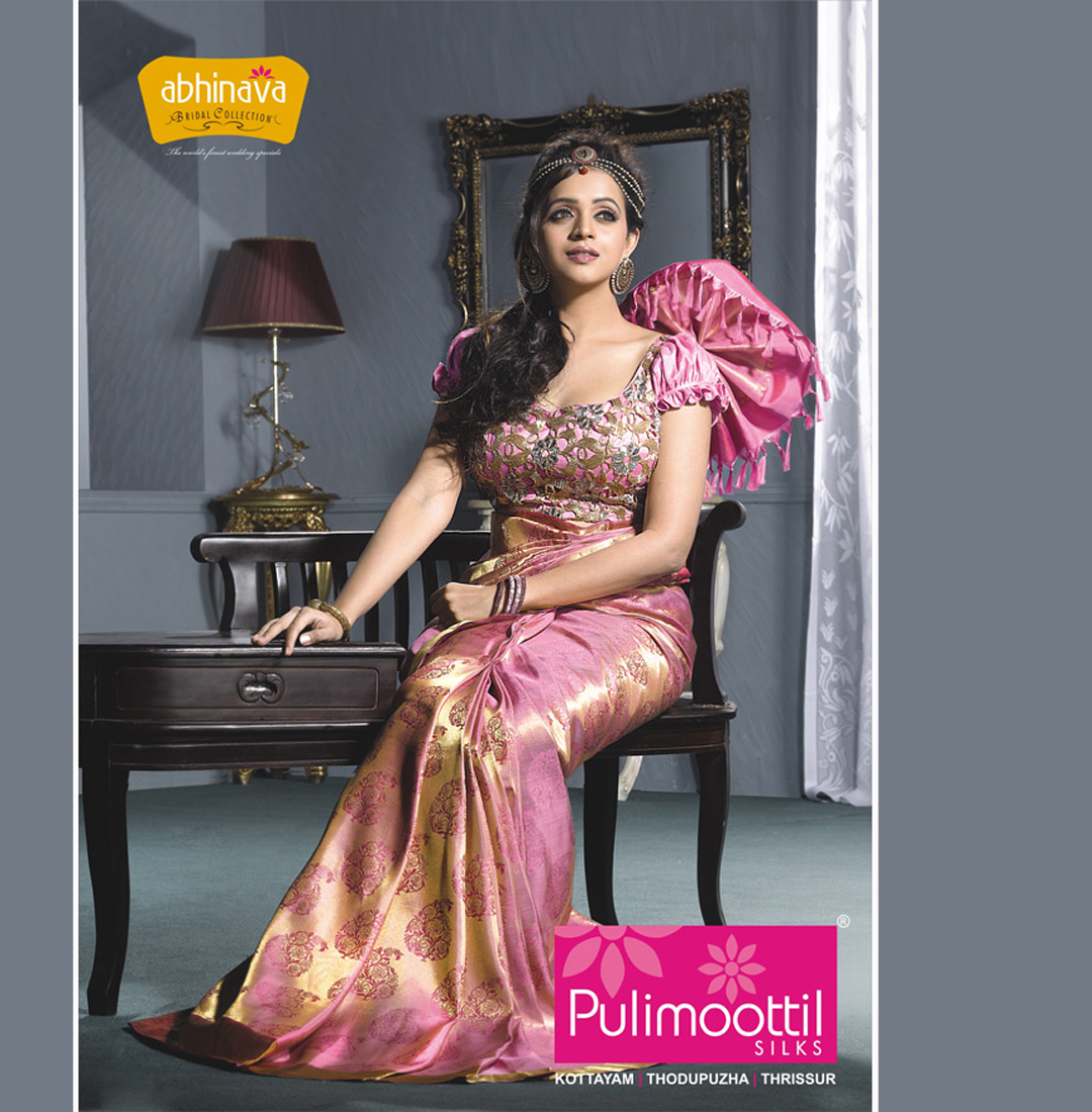 Thodupuzha properties pulimoottil silks thodupuzha bhavana in pulimoottil silks ad altavistaventures Image collections
