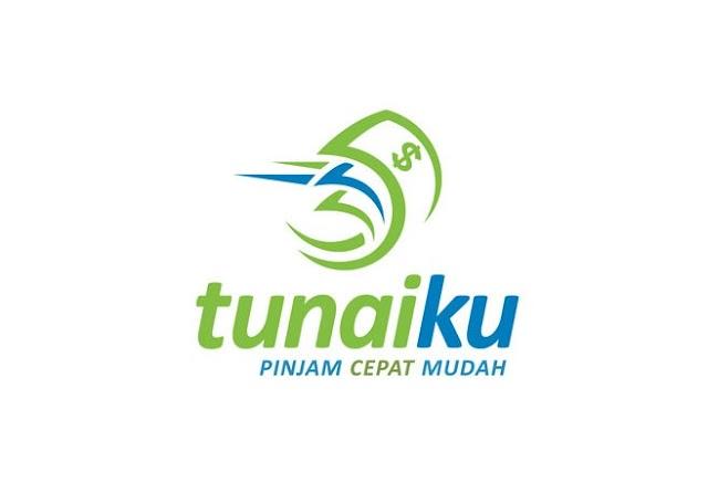 Poin Testimoni Nasabah Tunaiku untuk Referensi Pinjaman Uang