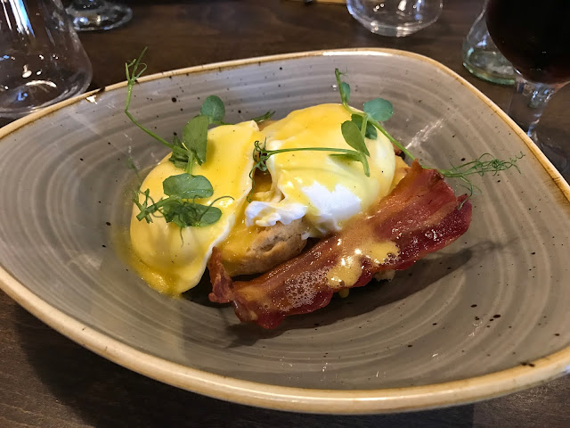The_Curing_House_Middlesbrough_Eggs_Benedict