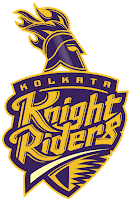 Kolkata Knight Riders, IPL 2019, IPL Auction 2019