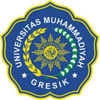 PENERIMAAN CALON MAHASISWA BARU (UMG)  UNIVERSITAS MUHAMMADIYAH GRESIK