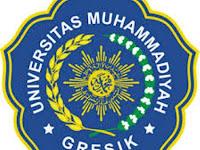 PENERIMAAN CALON MAHASISWA BARU (UMG) 2021-2022