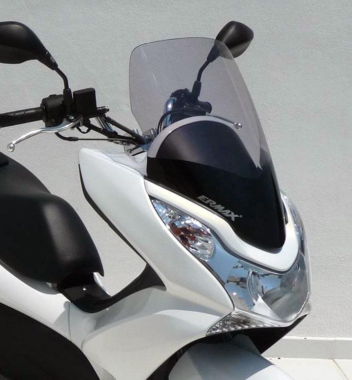 The Honda Pcx Honda Forza Sh Forums View Topic Bought New Pcx150