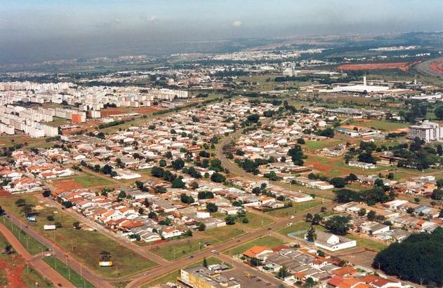 Resultado de imagem para Cruzeiro DF