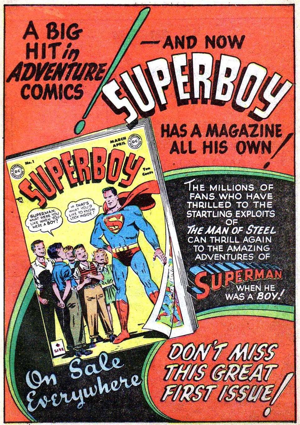 Detective Comics (1937) 145 Page 15