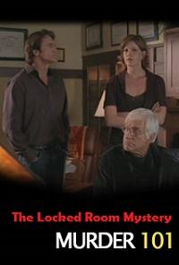 Watch Murder 101: The Locked Room Mystery Online Free in HD